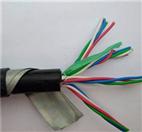 铁路信号电缆PTYV