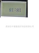 12864半透显示屏