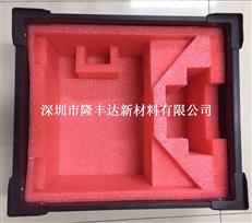 配套泡棉、防静电配套包装、周转包装