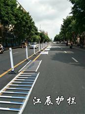 苏州市常规护栏