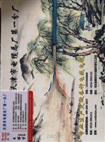 矿用通信电缆-MHJYV 产品新闻
