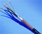 计算机屏蔽电缆DJYVP 产品新闻