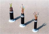 矿用控制电缆MKVV32