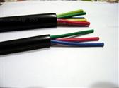 矿用控制电缆 MKVV32 产品新闻