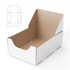 家具用品包装盒