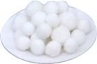 水处理纤维球说明