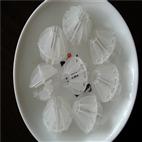 郑州多面空心球填料厂家