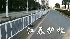 南通市常规护栏工厂