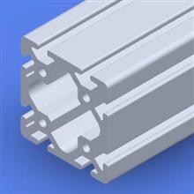 非建筑用铝合金装饰型材检测项目