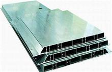 建筑用隔热铝合金型材检测项目