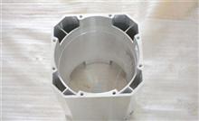 电机外壳用铝合金挤压型材检测项目