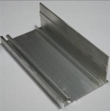 铝合金门窗型材粉末静电喷涂涂层检测项目