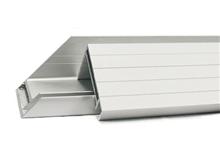 太阳能电池框架用铝合金型材检测项目
