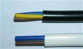 DJYJPV屏蔽计算机电缆 产品新闻