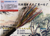 ZR-HYA23铠装通信电缆 产品新闻