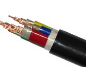 阻燃计算机电缆ZR-DJYPVPR32