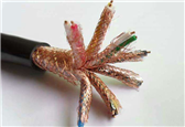 DJYVPR 7*2*1.5 计算机电缆 产品新闻
