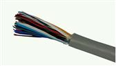 ZR-DJYPV32阻燃计算机电缆 产品新闻