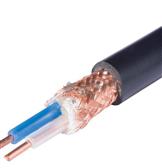 DJYP2VP2R22计算机电缆 产品新闻
