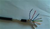 屏蔽双绞线RVSP-2*1.5 产品新闻