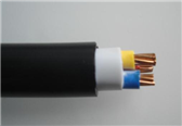 DJYVP电缆 产品新闻