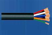 MKVVP22矿用屏蔽控制电缆
