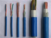 计算机总屏蔽电缆DJYVP 产品要闻