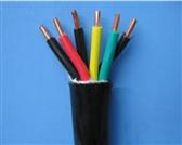 MYP橡套电缆3*50+1*16 产品要闻