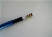 MYP矿用橡套电缆3*16+1*16 产品要闻