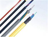 MKVVP32钢丝铠装控制电缆