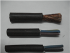 CEFR/DA船用电缆型号