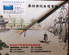 KVV 铜芯聚氯乙烯绝缘聚氯乙烯护套控制电缆