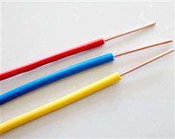 MKVVP矿用控制电缆