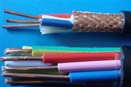 MKYJVR32矿用铠装交联控制电缆