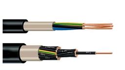 PTY22 铁路信号电缆 产品新闻
