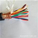 屏蔽计算机电缆DJYVP22 电厂使用