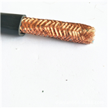 DJYVP2 对绞铜带分屏蔽计算机电缆