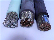 DJYVPR计算机电缆3*2*1.5 产品新闻