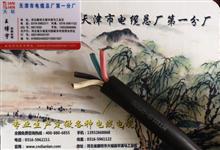 阻燃电力电缆ZRYJV 产品新闻