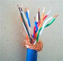 计算机屏蔽电缆-DJYPV产品新闻