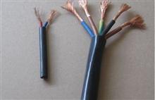 PVV22聚氯乙烯护套信号电缆