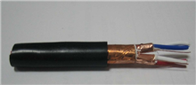DJYP2VR 计算机电缆产品新闻