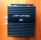 YST-H3112B数字高清编码器