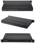 YST3442B 4路高清HDMI+8路标清CVBS编码器