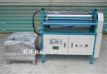 XH-720A热熔胶上面上胶机