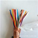 阻燃计算机电缆ZR-DJYVP|阻燃屏蔽电缆ZR--DJYVP