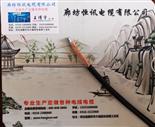 NH-KVV22-4*1.5 耐火控制电缆