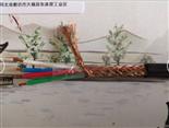 控制电缆KVV KVVR KVVP 14*0.5