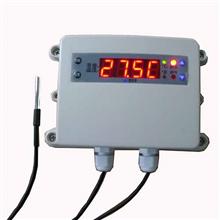 嘉智捷 温度报警控制器 JZJ-6030
