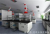 惠州全钢实验台